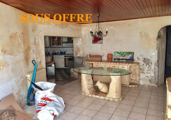 For sale Serignan 34518642 Cap sud immo
