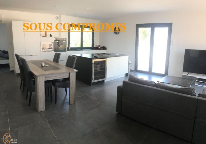 For sale Beziers 34518653 Cap sud immo