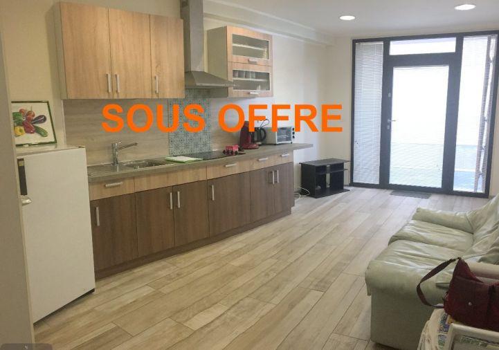 For sale Villeneuve Les Beziers 34518656 Cap sud immo