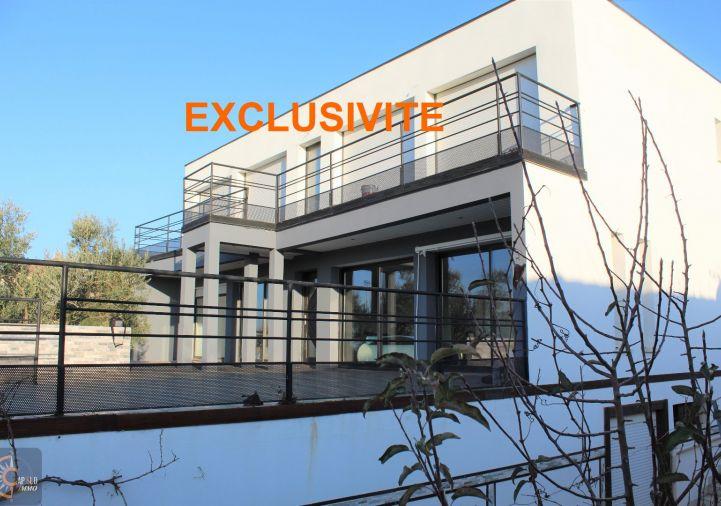 For sale Villeneuve Les Beziers 34518676 Cap sud immo