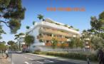 A vendre  Serignan | Réf 34518717 - Cap sud immo