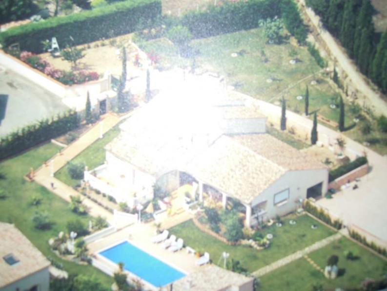 A vendre Serignan 3451871 Cap sud immo