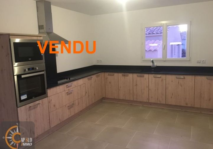 A vendre Colombiers 34518726 Cap sud immo
