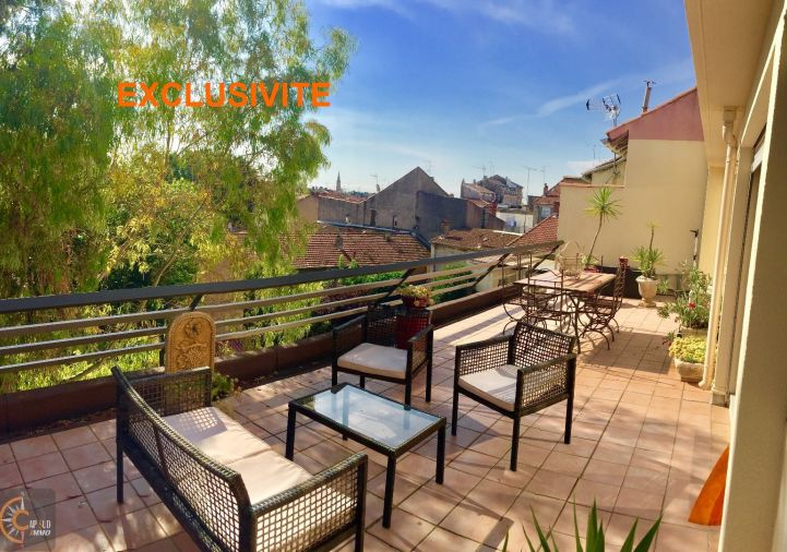 For sale Beziers 34518745 Cap sud immo