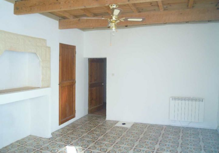 For sale Cazouls Les Beziers 3451874 Cap sud immo