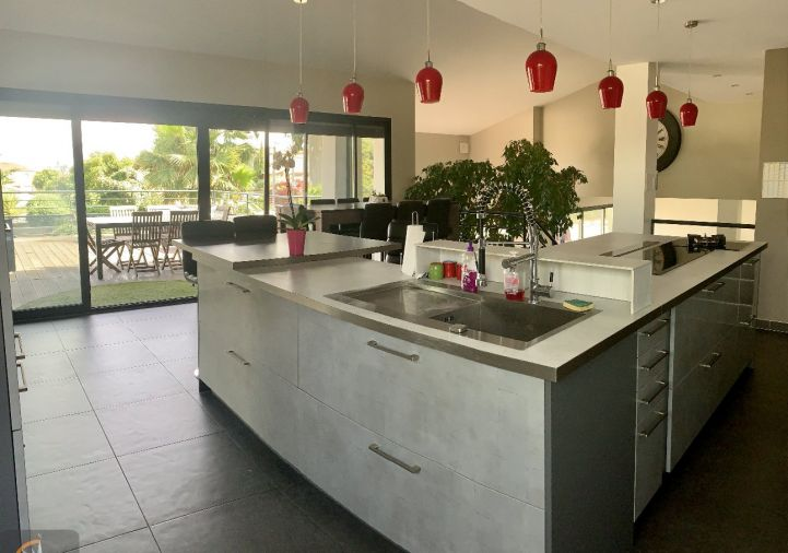 A vendre Villa Beziers | Réf 34518750 - Cap sud immo