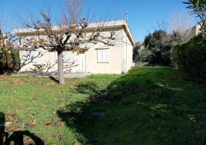 For sale Serignan 34518761 Cap sud immo