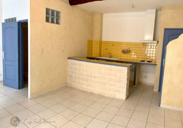 A vendre Appartement Vendres | Réf 34518794 - Cap sud immo
