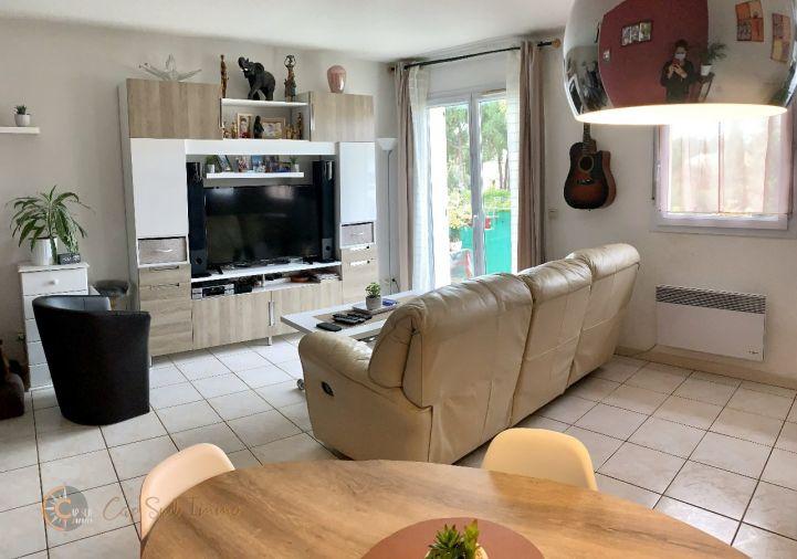 For sale Villeneuve Les Beziers 34518800 Cap sud immo