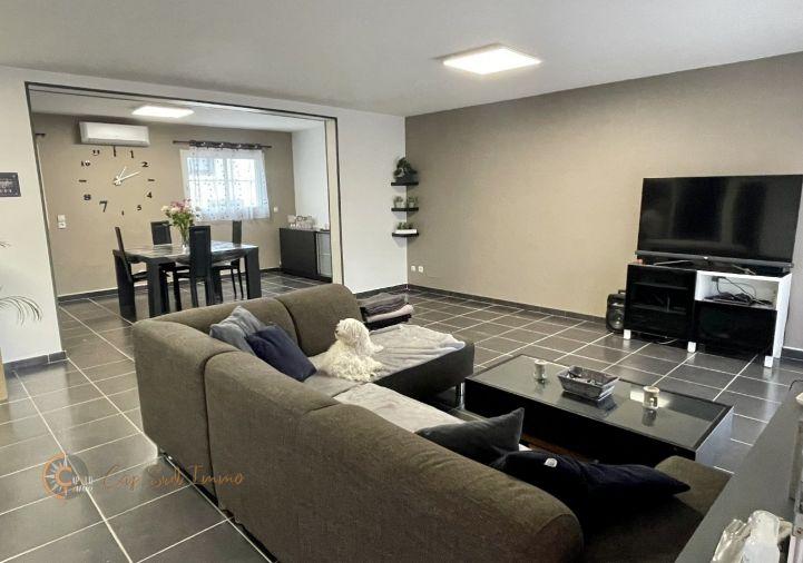 A vendre Villa Beziers | Réf 34518826 - Cap sud immo