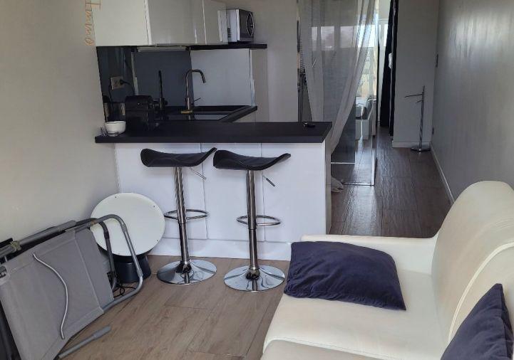 A vendre Appartement Le Cap D'agde | Réf 34518831 - Cap sud immo