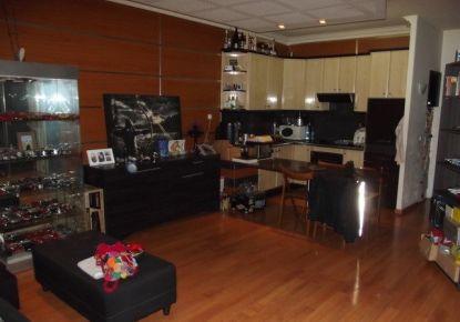 A vendre Rivesaltes 345211665 Adaptimmobilier.com