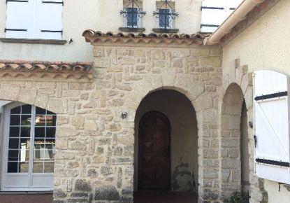 A louer Maison Juvignac   Réf 34522112 - Adaptimmobilier.com