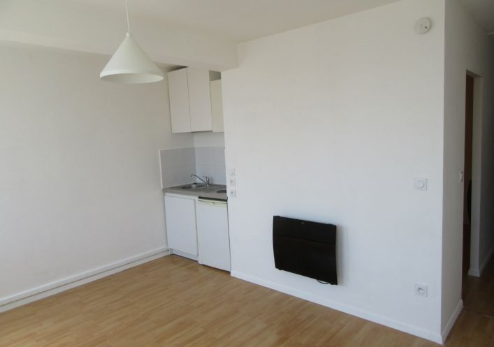 A louer Appartement Montpellier   R�f 34522114 - Cabinet pecoul immobilier
