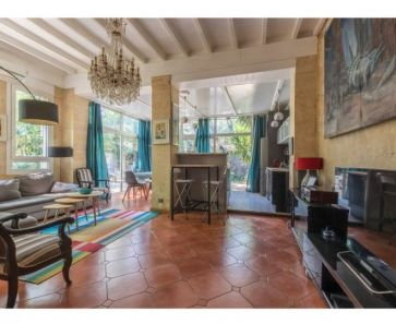 For sale  Montpellier   Réf 34522285 - Cabinet pecoul immobilier