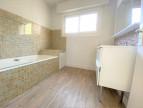 A vendre  Montpellier   Réf 34522287 - Cabinet pecoul immobilier