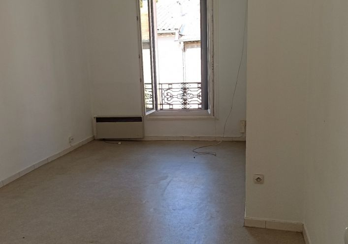 For rent Appartement Montpellier | R�f 34522454 - Cabinet pecoul immobilier