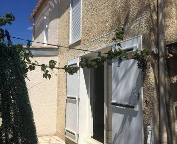 A vendre  Montpellier   Réf 3452298 - Cabinet pecoul immobilier