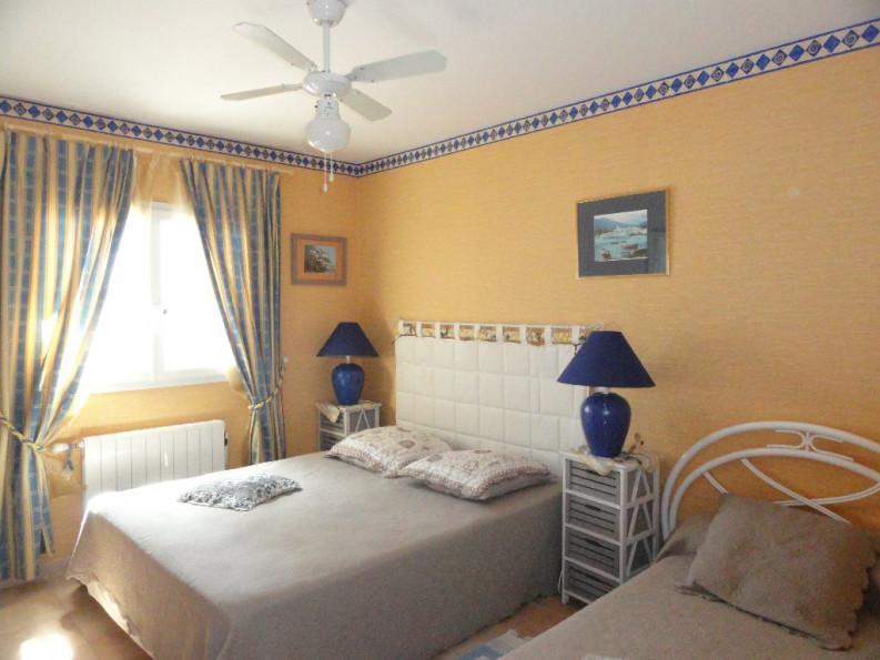 A vendre Sauvian 34525109 Azur immobilier