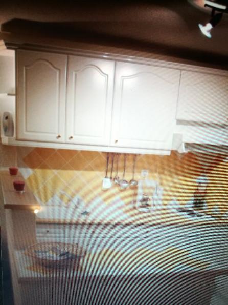A vendre Serignan 34525112 Azur immobilier