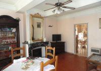 A vendre Serignan  34525128 Azur immobilier