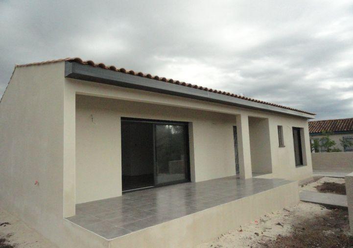 A vendre Agde 34525150 Folco immobilier