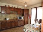 A vendre Serignan 34525156 Folco immobilier
