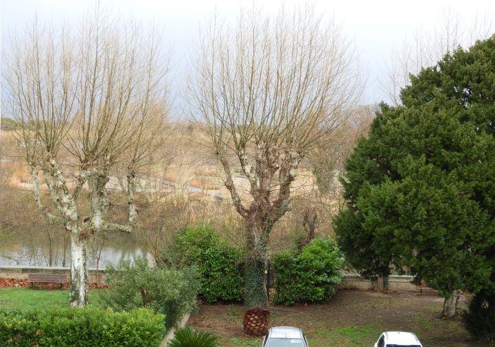 A vendre Serignan 34525163 Folco immobilier