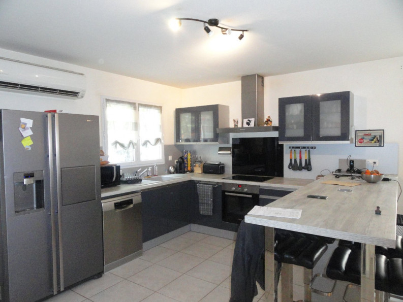 A vendre Sauvian 34525194 Folco immobilier