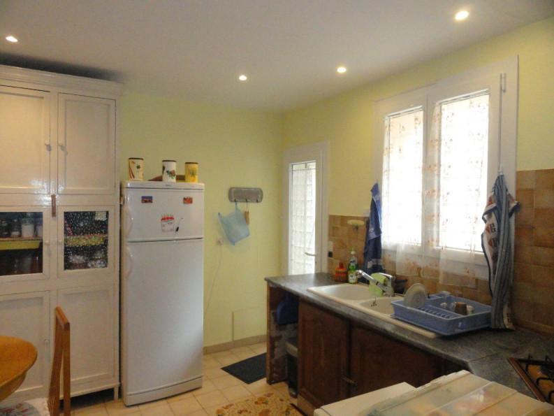 A vendre Puisserguier 34525197 Azur immobilier