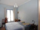 A vendre  Puisserguier | Réf 34525197 - Azur immobilier