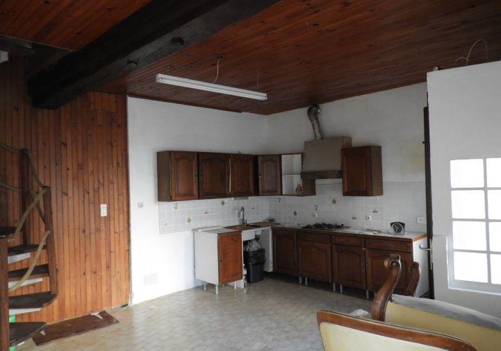 A vendre Boujan Sur Libron 34525201 Azur immobilier