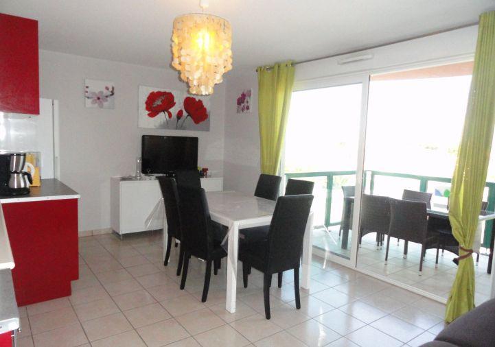 A vendre Serignan 34525207 Azur immobilier