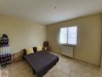A vendre Sauvian 34525215 Azur immobilier