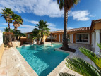 A vendre Sauvian 34525215 Folco immobilier
