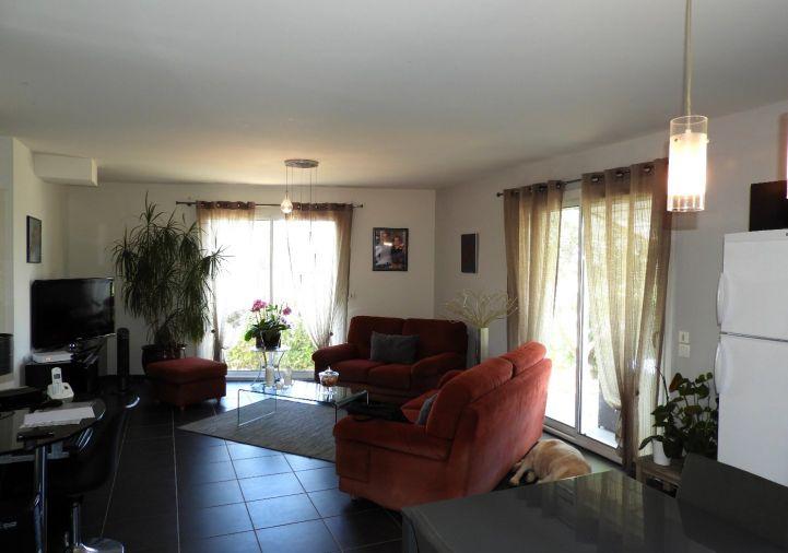 A vendre Vendres 34525227 Folco immobilier