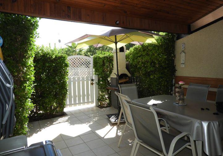 A vendre Valras Plage 34525228 Folco immobilier