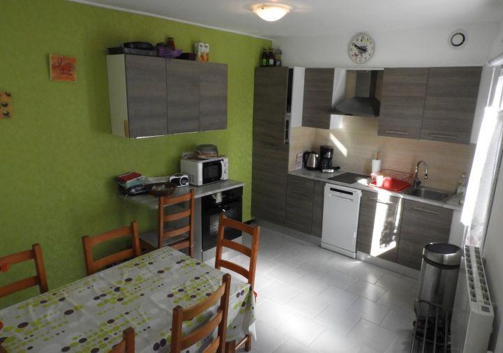 A vendre Sauvian 34525231 Folco immobilier