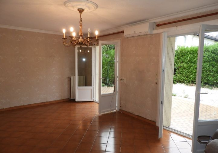A vendre Beziers 34525232 Folco immobilier