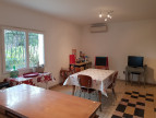 A vendre Beziers 34525233 Folco immobilier