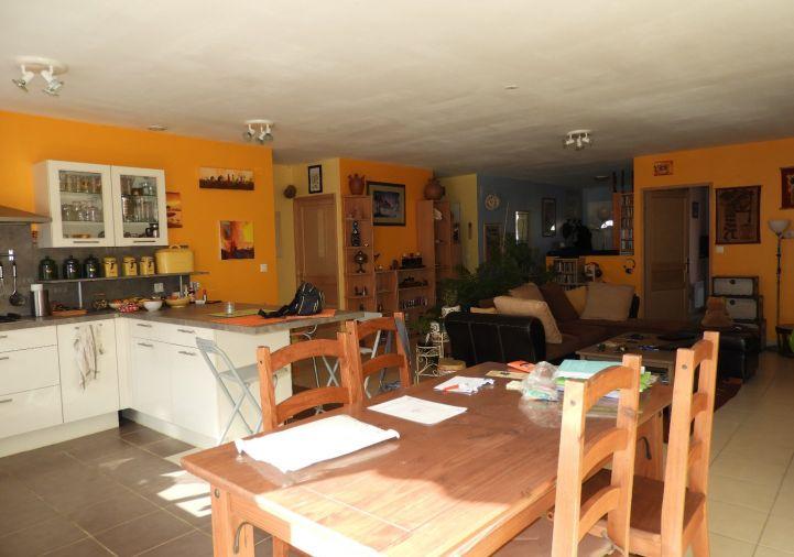 A vendre Sauvian 34525236 Folco immobilier