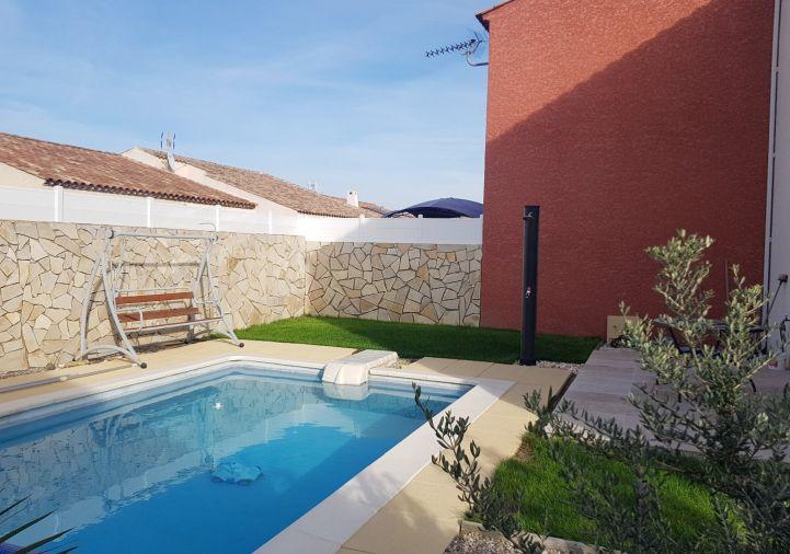 A vendre Sauvian 34525237 Folco immobilier