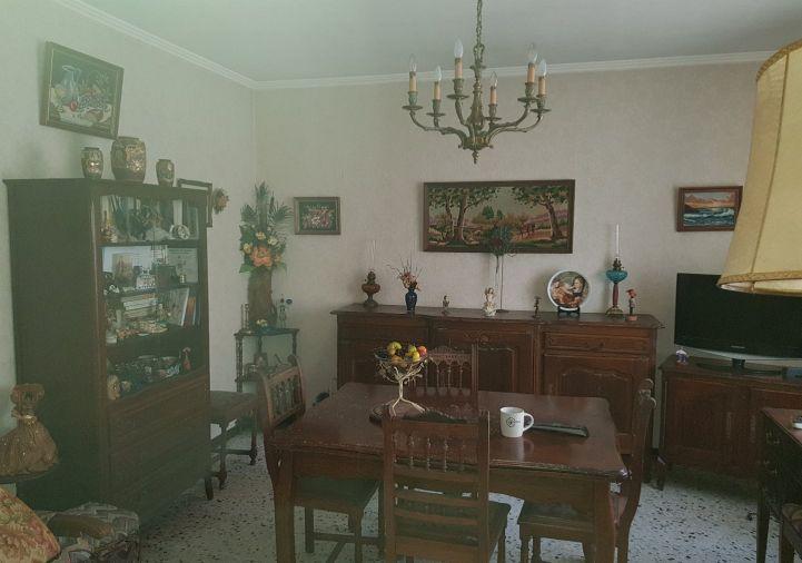 A vendre Valras Plage 34525249 Folco immobilier