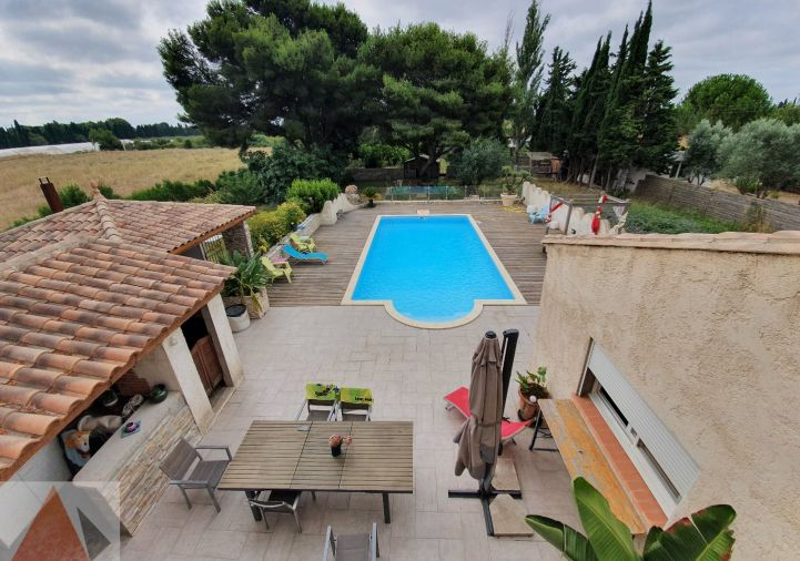 A vendre Beziers 3452524 Folco immobilier
