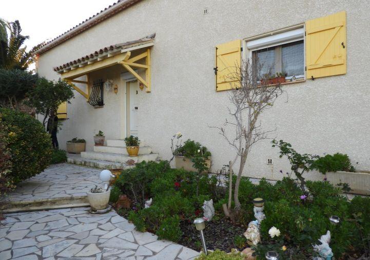 A vendre Serignan 34525253 Azur immobilier