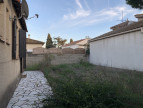 A vendre Sauvian 34525255 Folco immobilier