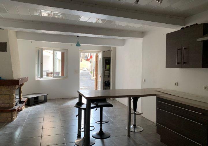 A vendre Villeneuve Les Beziers 34525257 Folco immobilier