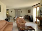 A vendre Sauvian 34525262 Folco immobilier