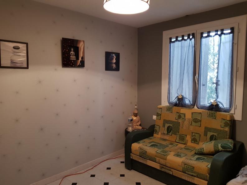 A vendre Sauvian 34525265 Folco immobilier