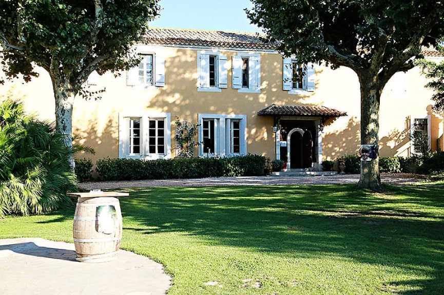 A vendre Beziers 34525272 Folco immobilier